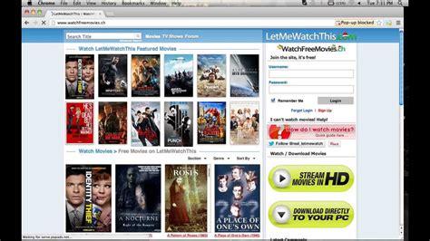film gratis 31 watch online movies for free starpet31rok