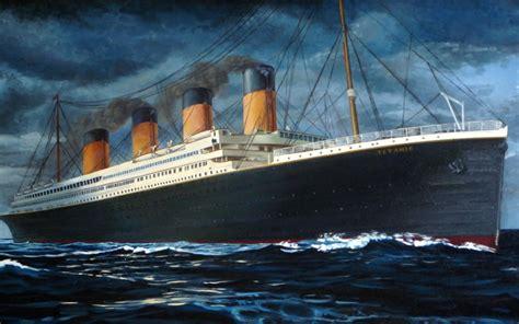 titanic 3d wallpapers hd wallpapers id 10686 titanic wallpapers for desktop wallpapersafari