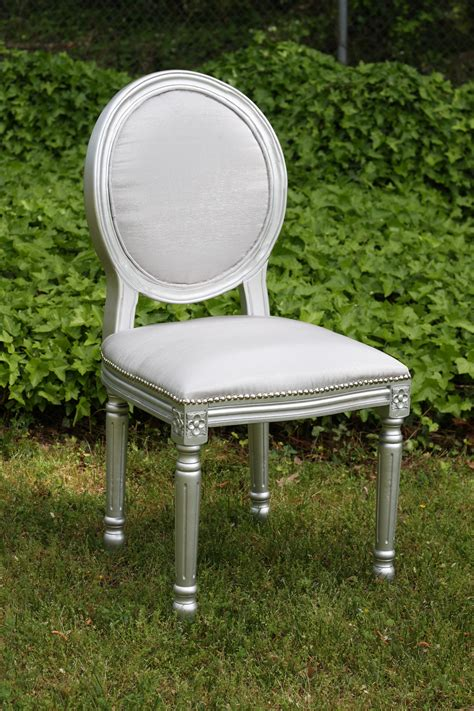 Event Chair by Visions Of Beautiful Events Pop Into Our Heads With Louis