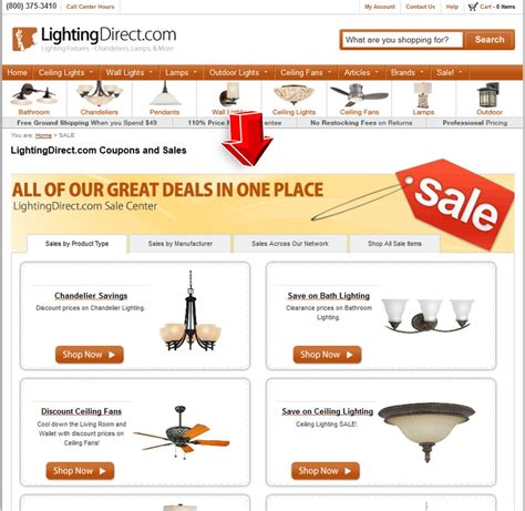 lights on the neuse promo code lighting direct coupon code coupon code