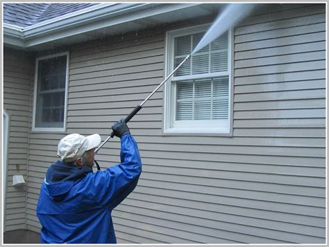 power washing house professional power washing in bergen county nj perfection plus inc