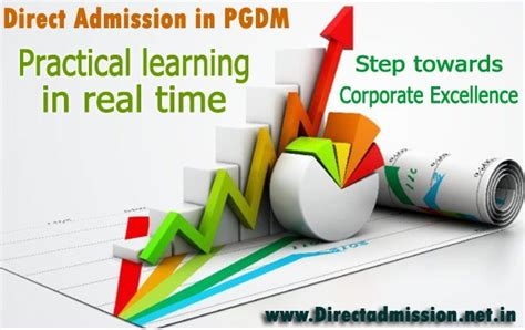 Direct Admission In Mba Without Entrance by Direct Admission Top Pgdm Colleges Direct Admission