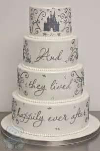 wedding cake bakery wedding cakes don t frett photography