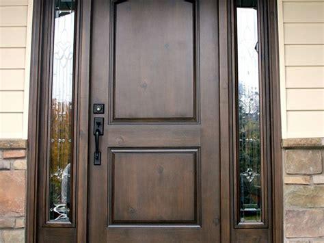 faux wood paint front door faux painting front door custom entry doors a faux