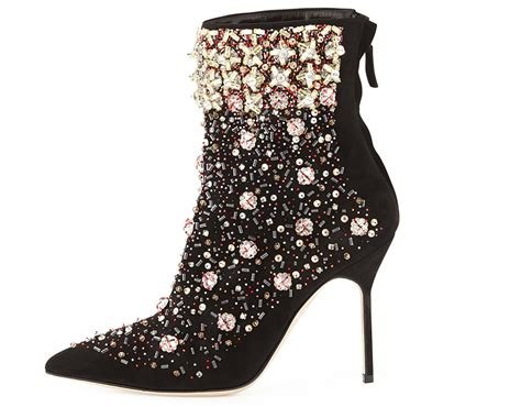 expensive boots the 15 most expensive shoes you can buy right now shoes