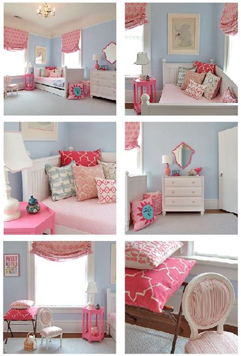 kids bedroom ideas pinterest small kids room pinterest kids room ideas kids room ideas