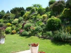 coup de de plantes et jardins odile vigny 02600
