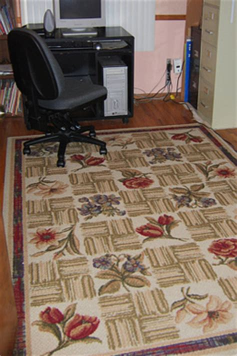 Office Area Rugs Area Rug Size Kittycooks