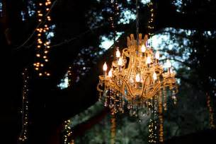anyone can decorate outdoor chandelier ideas