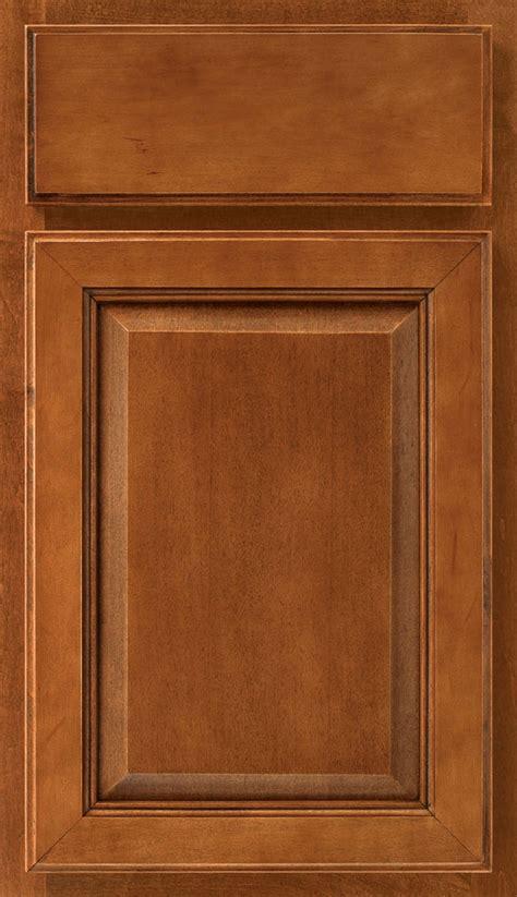Maple Cabinet Door Radford Maple Cabinet Doors Aristokraft