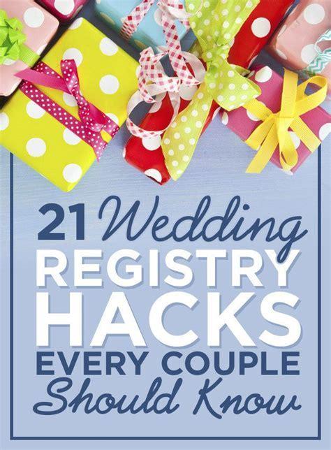 Best 25  Wedding stress ideas on Pinterest   Wedding to do
