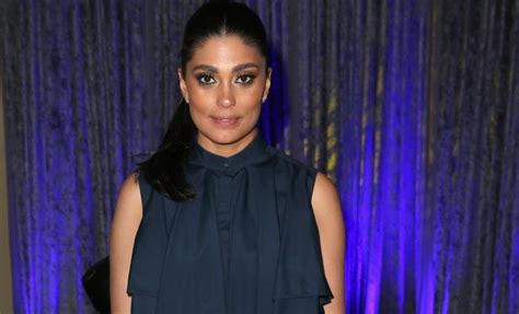 rachel roy tells people she is not becky referenced in rachel roy downplays rumors says she s not quot becky with