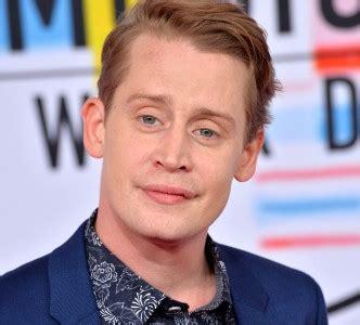 home alone actor google macaulay culkin vuelve a ser mi pobre angelito gracias a