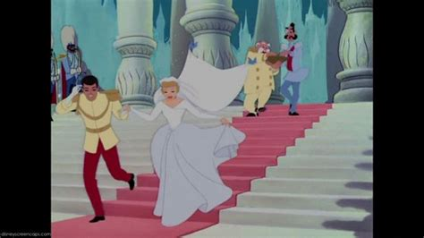 cinderella film ending belleanastasia s favorite disney princess movie endings