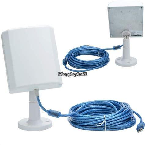 Usb Wifi Outdoor 150mbps wifi wireless adapter range outdoor w