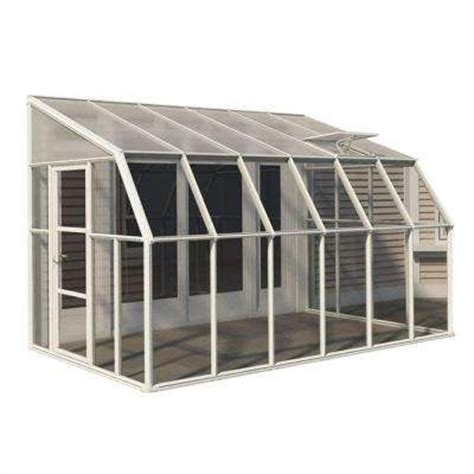 acrylic greenhouses greenhouse kits garden center