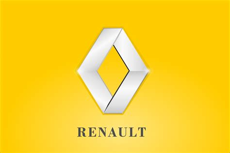 logo renault renault logo design coreldraw
