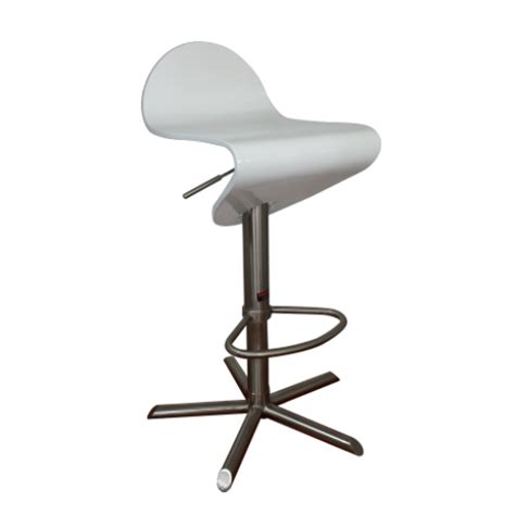 white bar stools nz hodbina bar stool bar stools auckland bar stools nz