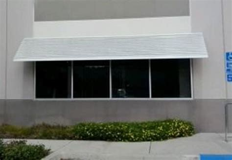 san diego awnings aluminum city san diego ca gallery patio covers window