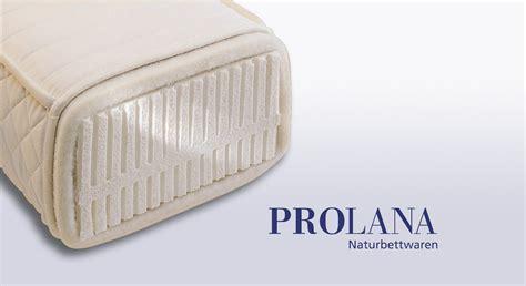 kautschuk matratzen naturlatex matratze samar premium plus mit komfort vlies