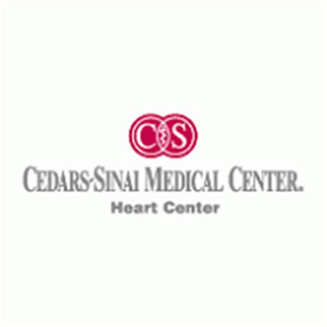 guitar center brands of the world download vector cedars sinai medical center brands of the world