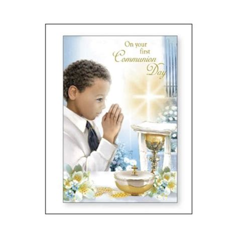 Holy Communion Cards And Gifts - first holy communion gifts and cards cards special occasions pilgrim shop walsingham