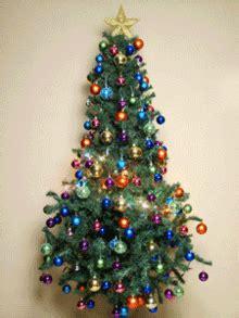 arboles de navidad en totuz 193 rbol de navidad la enciclopedia libre