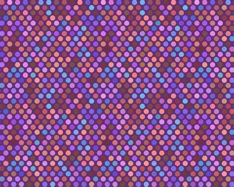 dot pattern css3 웹디자인 포토샵 포토샵 패턴 점무늬 패턴 dot pattern