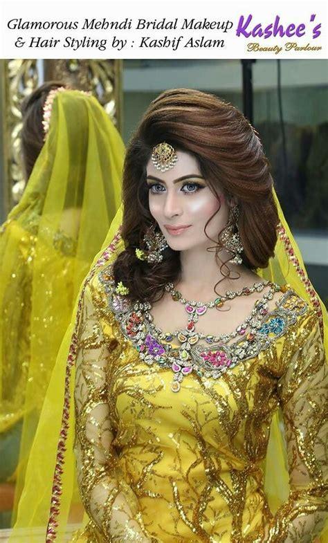 hair cut degsine pakistani 81 best images about kashee s bridal makeup on pinterest