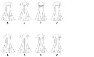Category dresses partially lined flared dresses a b c d have princess