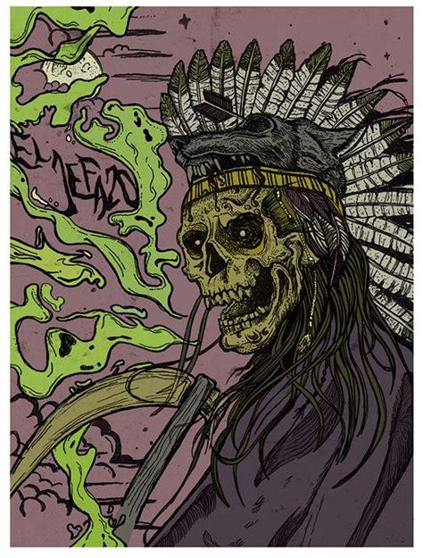 best stoner band 79 best stoner rock album images on stoner