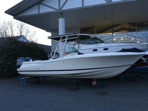 small boats for sale in maryland - Small Boats For Sale Maryland