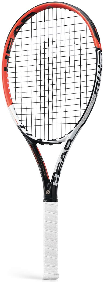 Best Graphene Xt Radical Pwr 265g Tennis Racket Paling Murah graphene xt pwr prestige tennis racquet from do it tennis