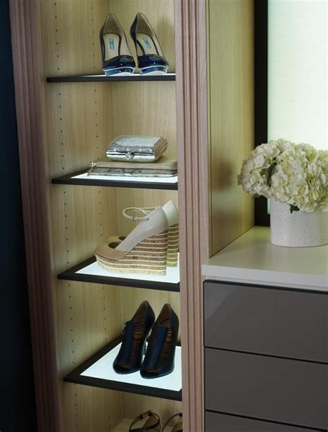 california closets shoe storage 1000 images about california closets on
