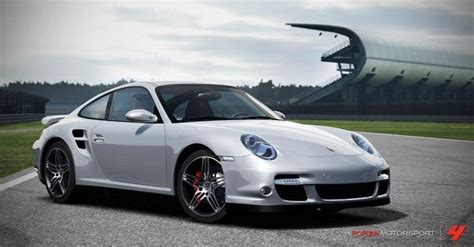 Porsche Karriere Login by Forza Motorsport 4 Porsche Expansion Pack Ver 246 Ffentlicht