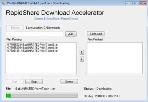 nudi software full version free download bittorrentpod blog