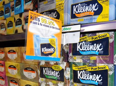Retail Shelf Talkers by In Store As Advertising A Fresh Look Grocery Store Products And Shelves