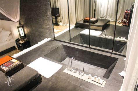 sunken bathtub sunken bathtub designs for the modern home15 iroonie com