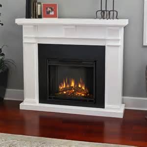 real porter electric fireplace reviews wayfair