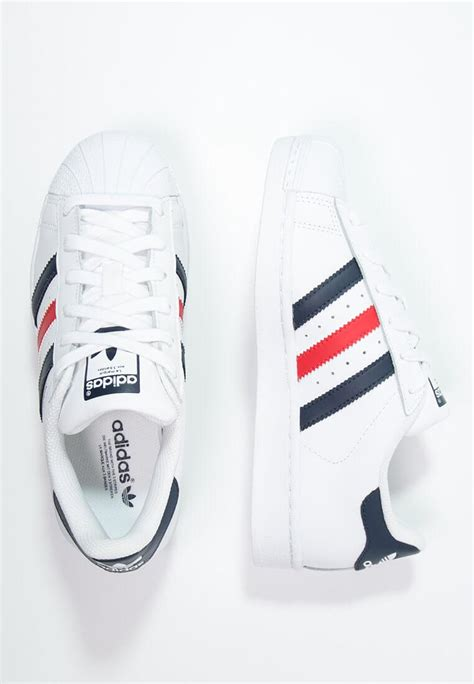 adidas superstar foundation white  sole supplier