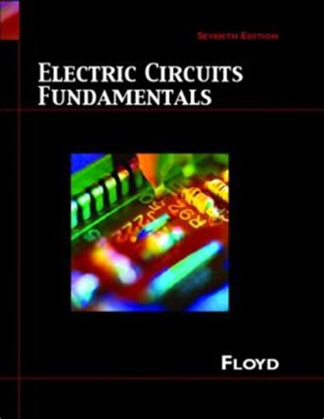 circuits signals and systems for bioengineers third edition a matlab based introduction biomedical engineering books free fundamentals of electric circuits 3rd