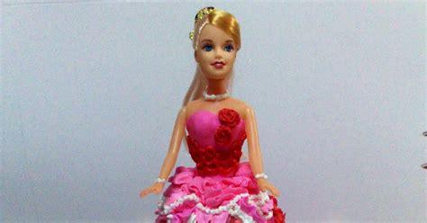 Comelnyercupcake Barbie Doll Cakes Princess Hannah | comelnyercupcake barbie doll cakes princess hannah
