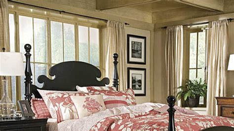 southern living collection southern living furniture collection southern living