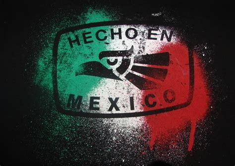 7 best images about viva mexico on pinterest birds