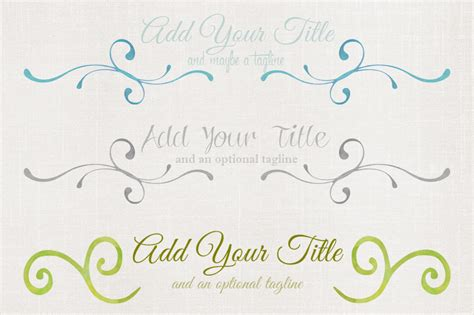 design blog header free freebie fridays 29 watercolor vine blog headers the