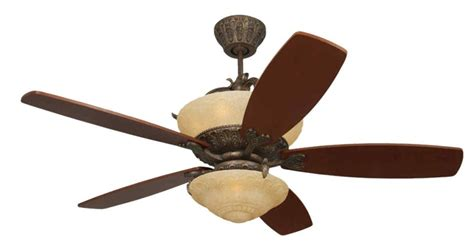 energy ceiling fans with lights energy efficient ceiling fans with led lights best ceiling