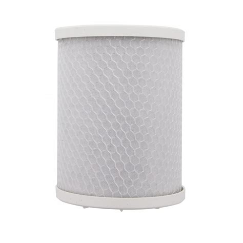 under filter replacement rainsoft p 12 under replacement water filter