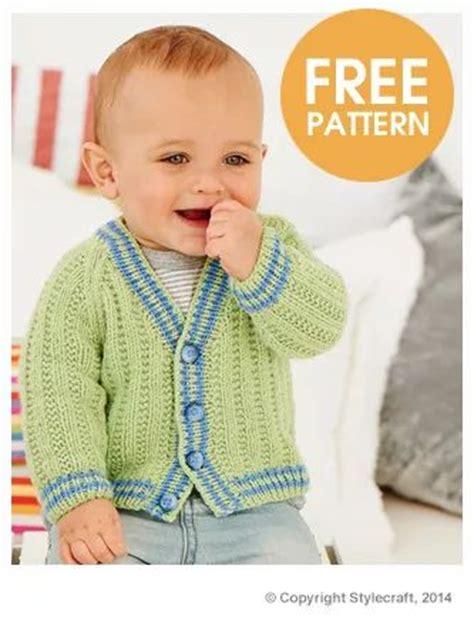 stylecraft knitting patterns to stylecraft lullaby free pattern deramores knitting