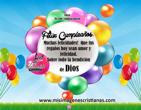 imagenes cristianas de feliz cumpleaños im 225 genes cristianas de feliz cumplea 241 os bendicion de dios