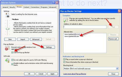 pop up blocker for android free pop up blocker for android 28 images popup blockers block web browser simulator 2k16